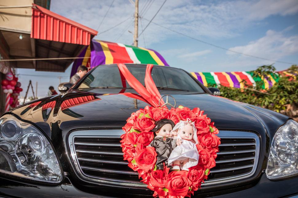 5D4_7618 - Promaker婚禮紀錄攝影團隊婚攝豪哥《結婚吧》