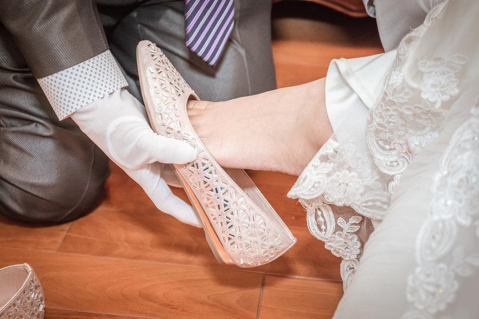 5D4_7760 - Promaker婚禮紀錄攝影團隊婚攝豪哥《結婚吧》