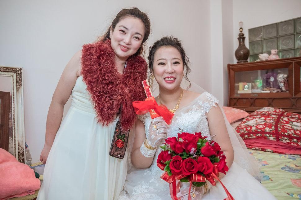 5D4_7789 - Promaker婚禮紀錄攝影團隊婚攝豪哥《結婚吧》