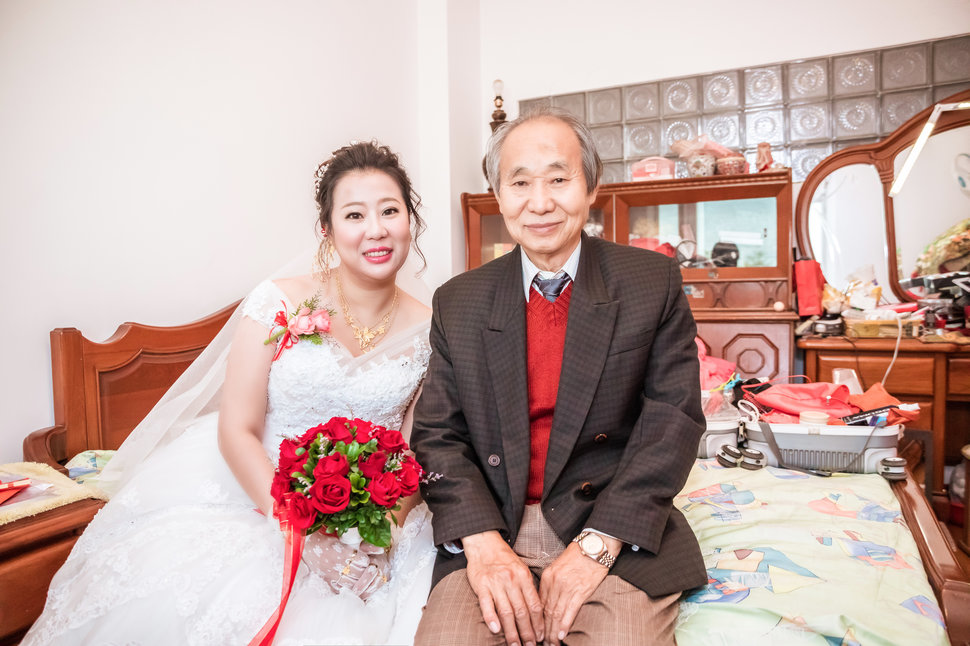 5D4_7818 - Promaker婚禮紀錄攝影團隊婚攝豪哥《結婚吧》