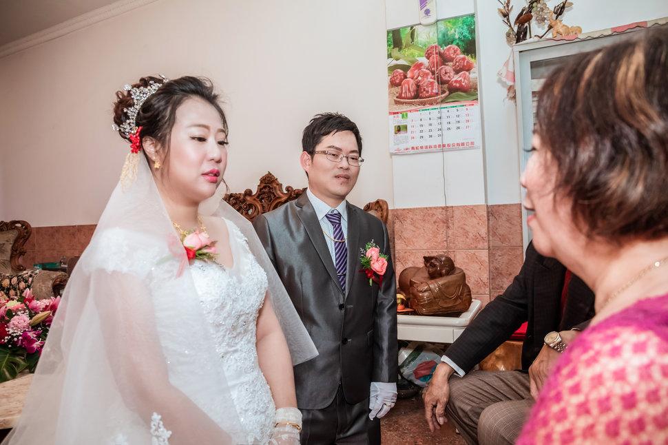 5D4_7880 - Promaker婚禮紀錄攝影團隊婚攝豪哥《結婚吧》