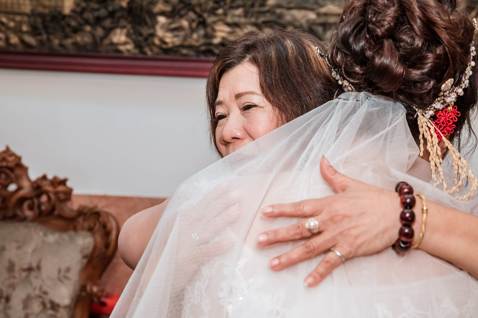 5D4_7893 - Promaker婚禮紀錄攝影團隊婚攝豪哥《結婚吧》