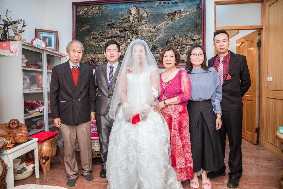 5D4_7920 - Promaker婚禮紀錄攝影團隊婚攝豪哥《結婚吧》
