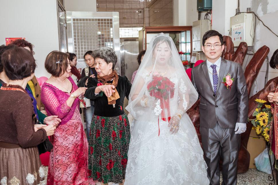 5D4_7976 - Promaker婚禮紀錄攝影團隊婚攝豪哥《結婚吧》