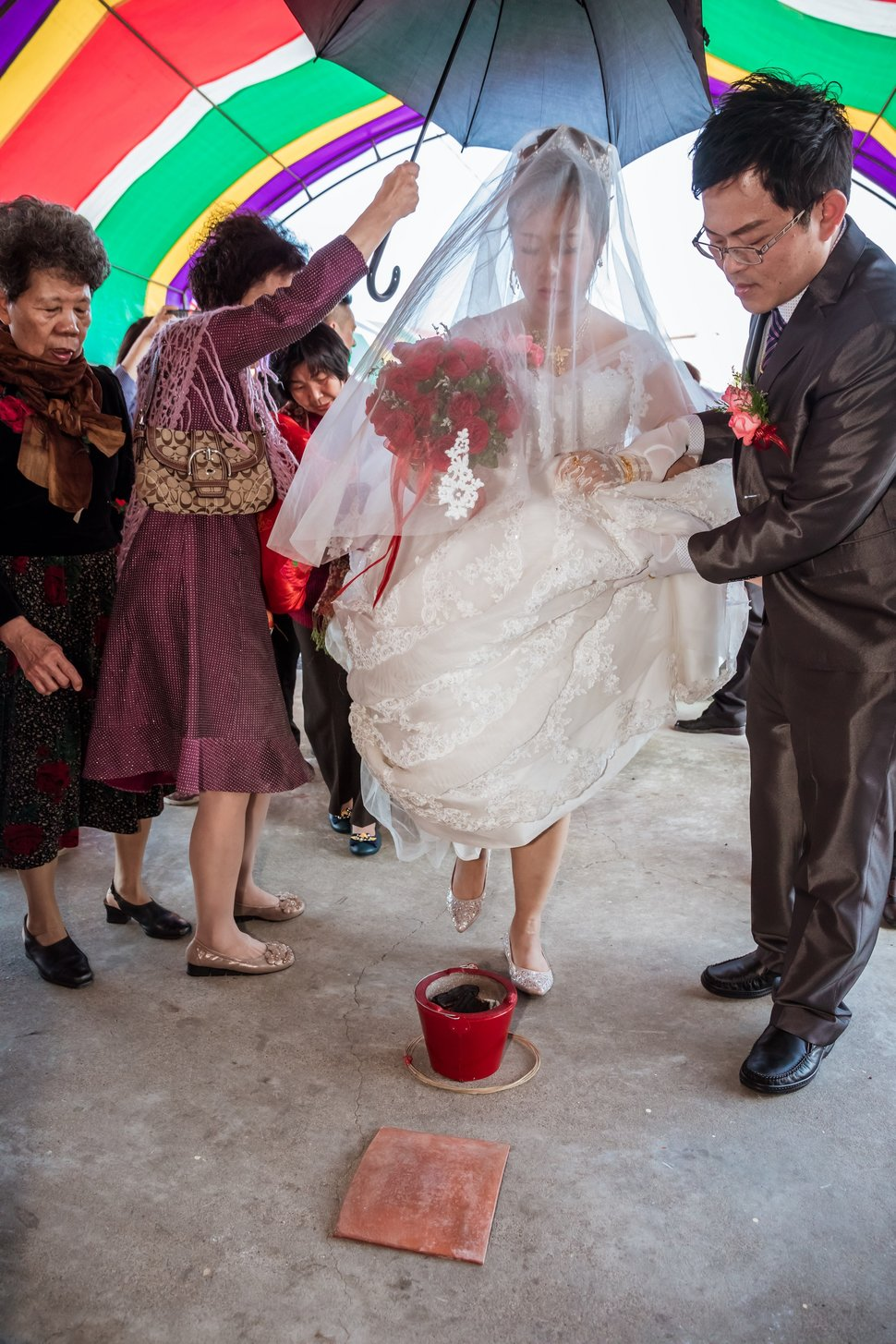 5D4_8072 - Promaker婚禮紀錄攝影團隊婚攝豪哥《結婚吧》