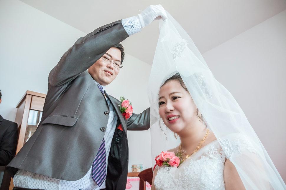 5D4_8111 - Promaker婚禮紀錄攝影團隊婚攝豪哥《結婚吧》