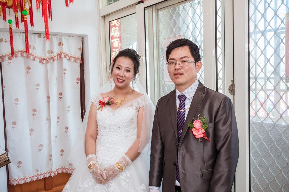 5D4_8171 - Promaker婚禮紀錄攝影團隊婚攝豪哥《結婚吧》