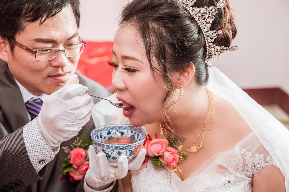 5D4_8201 - Promaker婚禮紀錄攝影團隊婚攝豪哥《結婚吧》