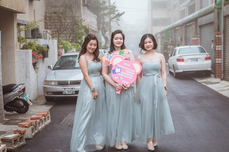 5D4_3444 - Promaker婚禮紀錄攝影團隊婚攝豪哥《結婚吧》