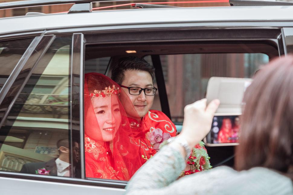 5D4_3789 - Promaker婚禮紀錄攝影團隊婚攝豪哥《結婚吧》