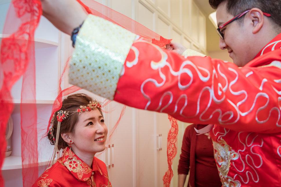5D4_3896 - Promaker婚禮紀錄攝影團隊婚攝豪哥《結婚吧》