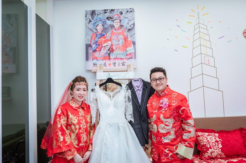 5D4_4078 - Promaker婚禮紀錄攝影團隊婚攝豪哥《結婚吧》