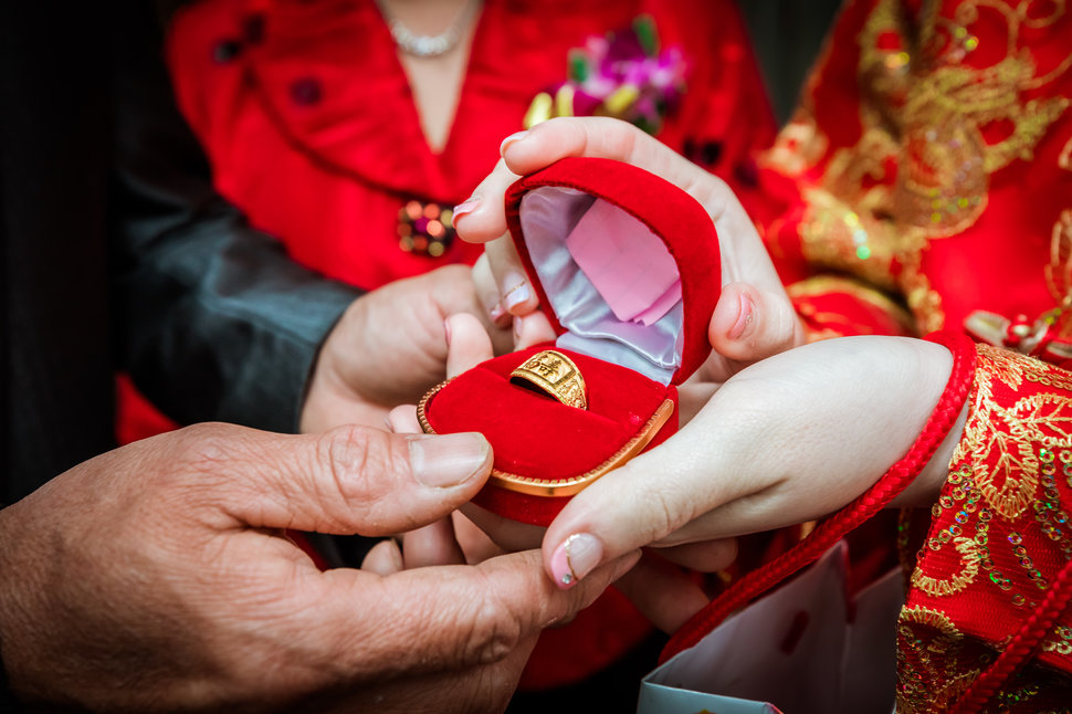 5D4_4246 - Promaker婚禮紀錄攝影團隊婚攝豪哥《結婚吧》