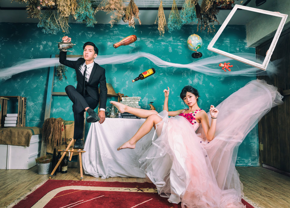 5D4_4607 - Promaker婚禮紀錄攝影團隊婚攝豪哥《結婚吧》