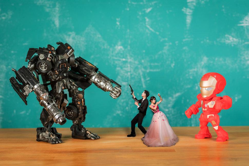 5D4_4672 - Promaker婚禮紀錄攝影團隊婚攝豪哥《結婚吧》
