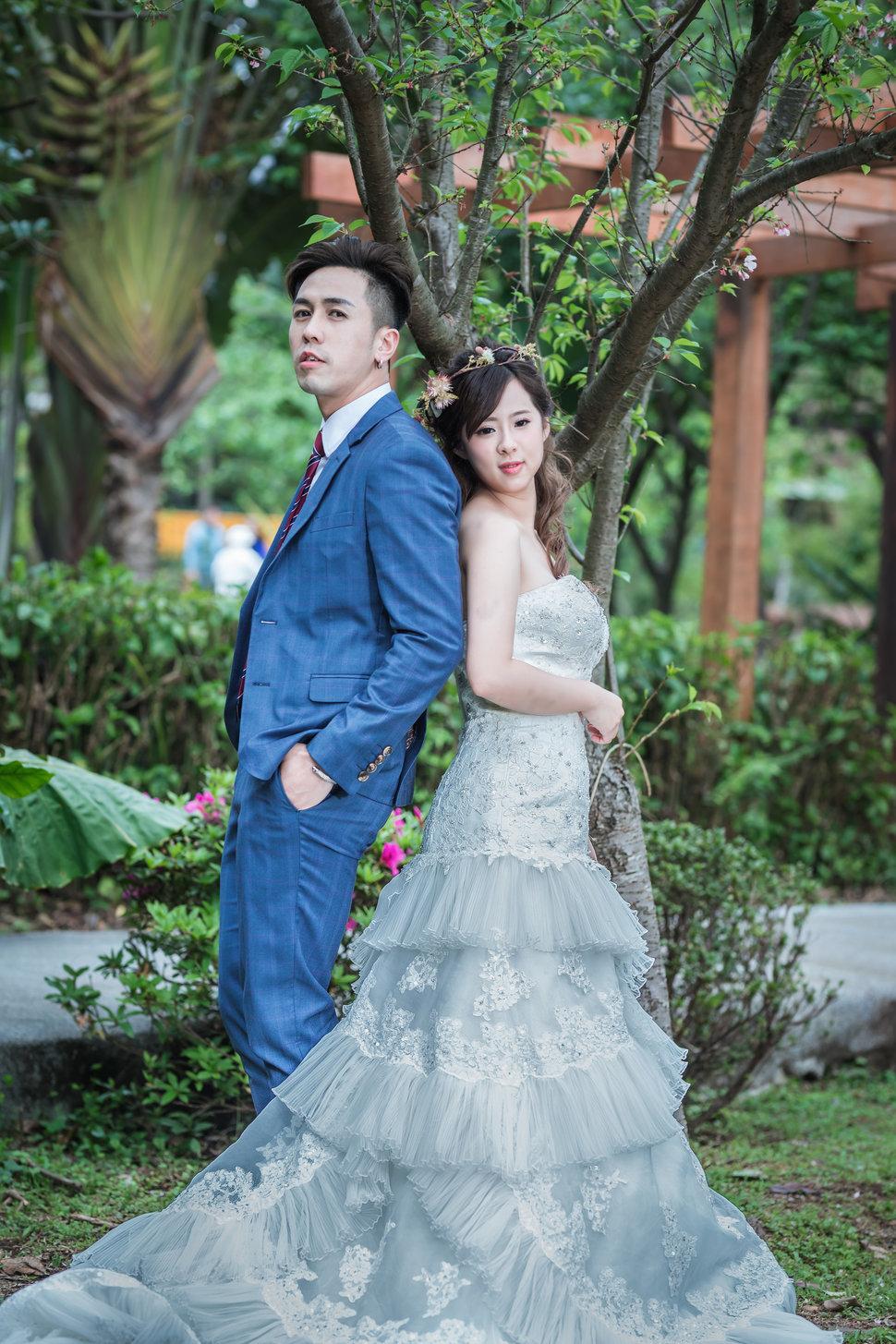 5D4_7152 - Promaker婚禮紀錄攝影團隊婚攝豪哥《結婚吧》