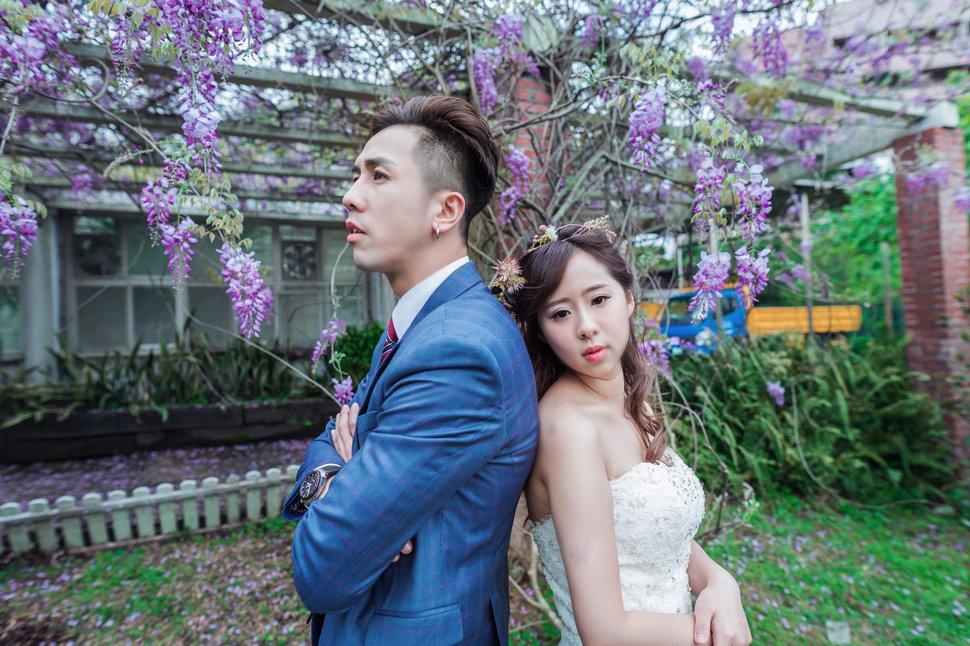 5D4_7201 - Promaker婚禮紀錄攝影團隊婚攝豪哥《結婚吧》