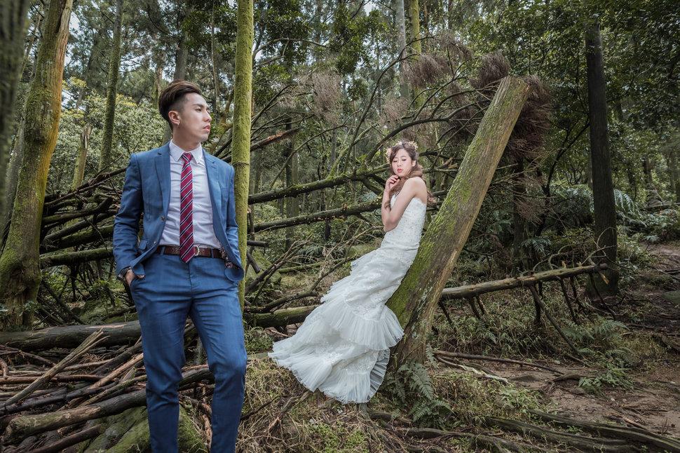 5D4_7217 - Promaker婚禮紀錄攝影團隊婚攝豪哥《結婚吧》