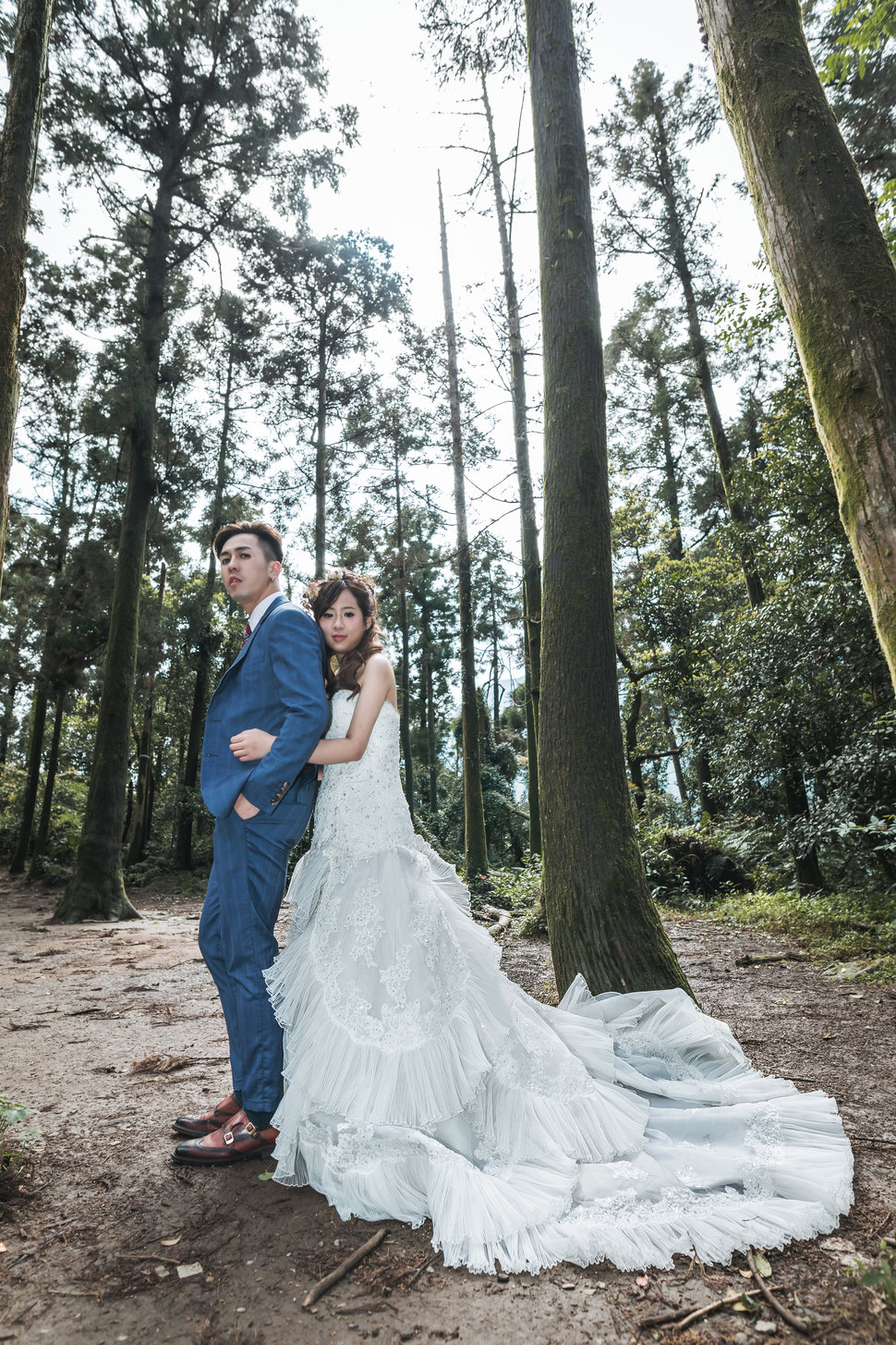 5D4_7256 - Promaker婚禮紀錄攝影團隊婚攝豪哥《結婚吧》