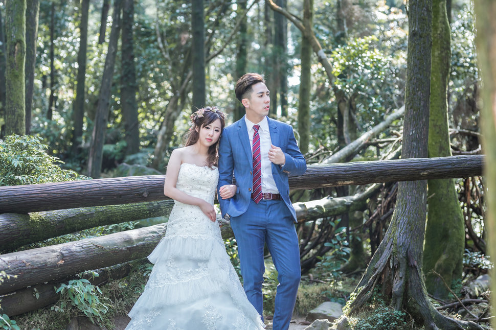 5D4_7334 - Promaker婚禮紀錄攝影團隊婚攝豪哥《結婚吧》