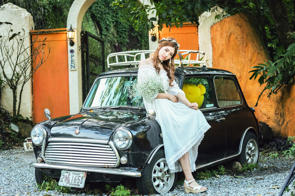 5D4_0285 - Promaker婚禮紀錄攝影團隊婚攝豪哥《結婚吧》