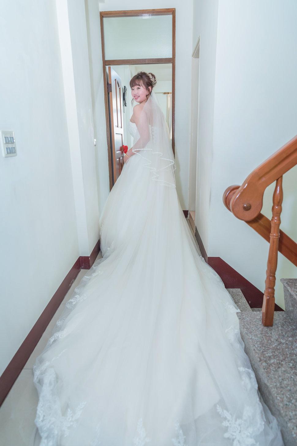5D4_1812 - Promaker婚禮紀錄攝影團隊婚攝豪哥《結婚吧》
