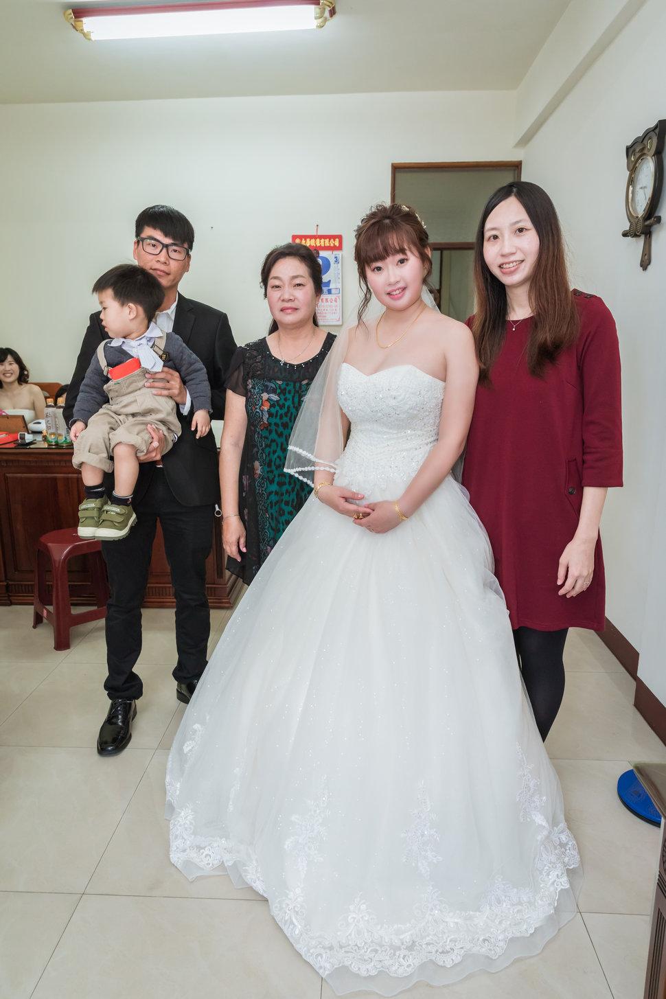 5D4_1835 - Promaker婚禮紀錄攝影團隊婚攝豪哥《結婚吧》