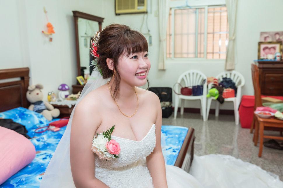5D4_2078 - Promaker婚禮紀錄攝影團隊婚攝豪哥《結婚吧》