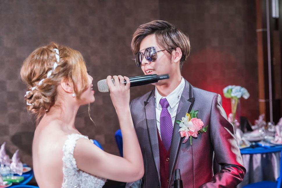 5D4_3455 - Promaker婚禮紀錄攝影團隊婚攝豪哥《結婚吧》
