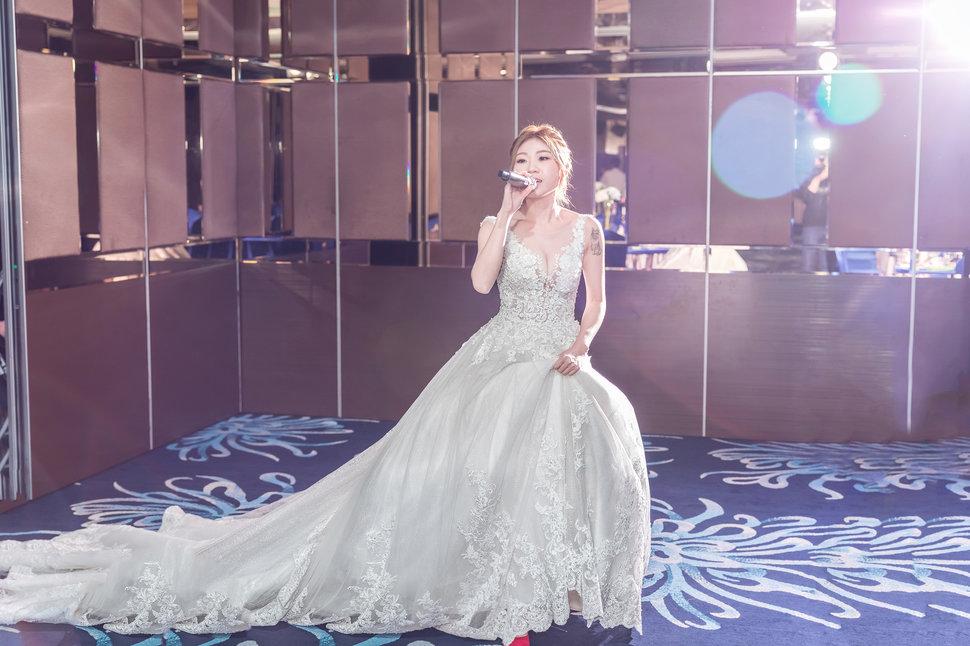 5D4_3481 - Promaker婚禮紀錄攝影團隊婚攝豪哥《結婚吧》
