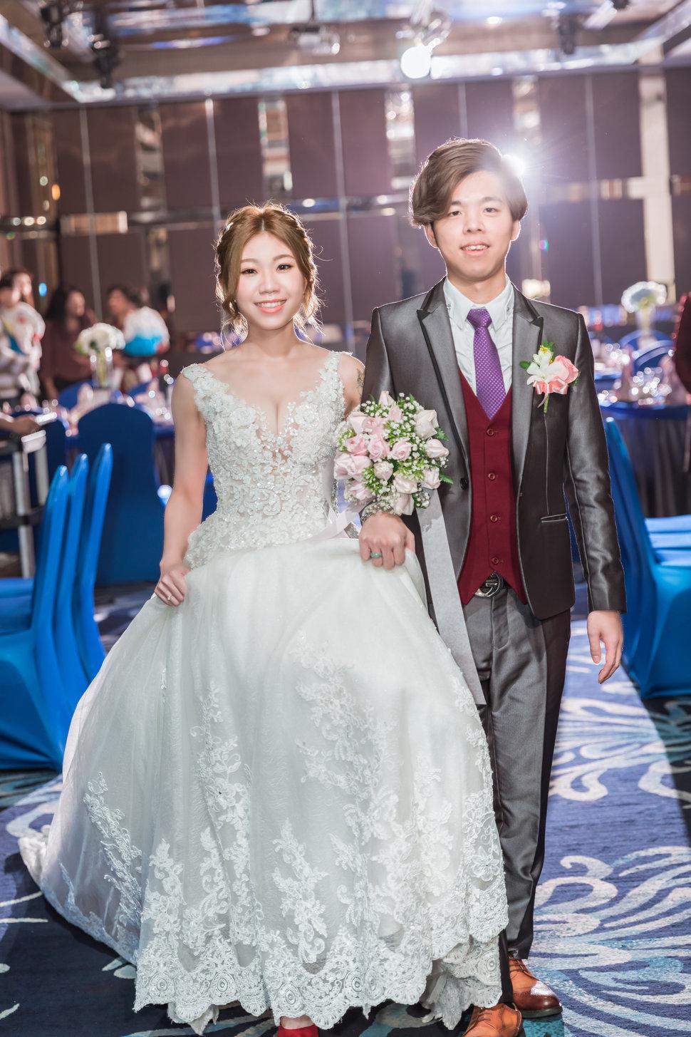 5D4_3545 - Promaker婚禮紀錄攝影團隊婚攝豪哥《結婚吧》