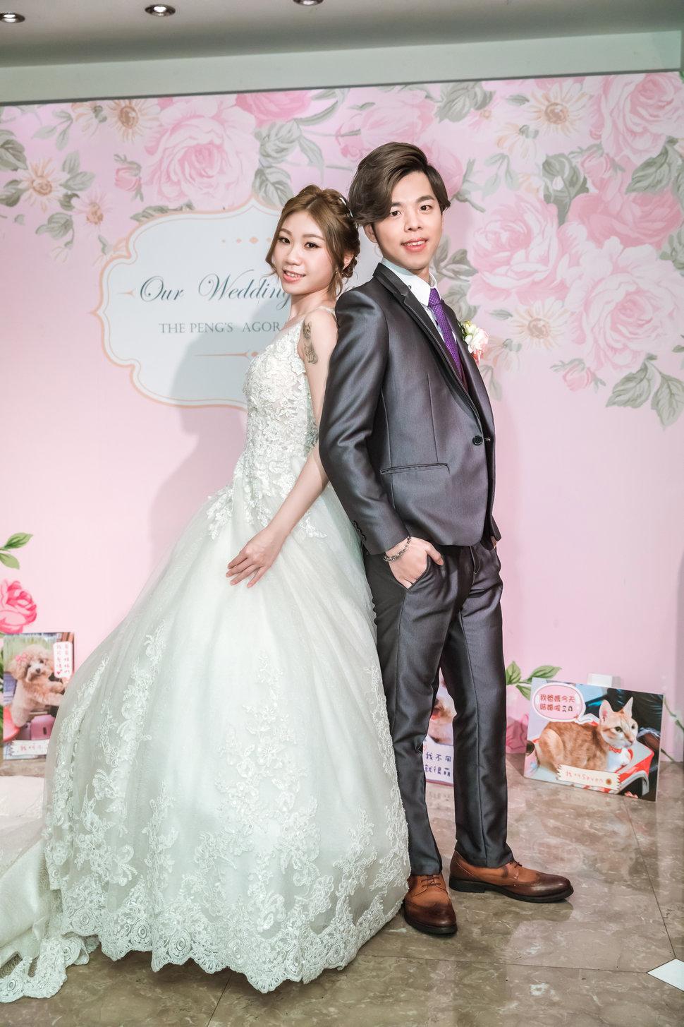 5D4_3710 - Promaker婚禮紀錄攝影團隊婚攝豪哥《結婚吧》