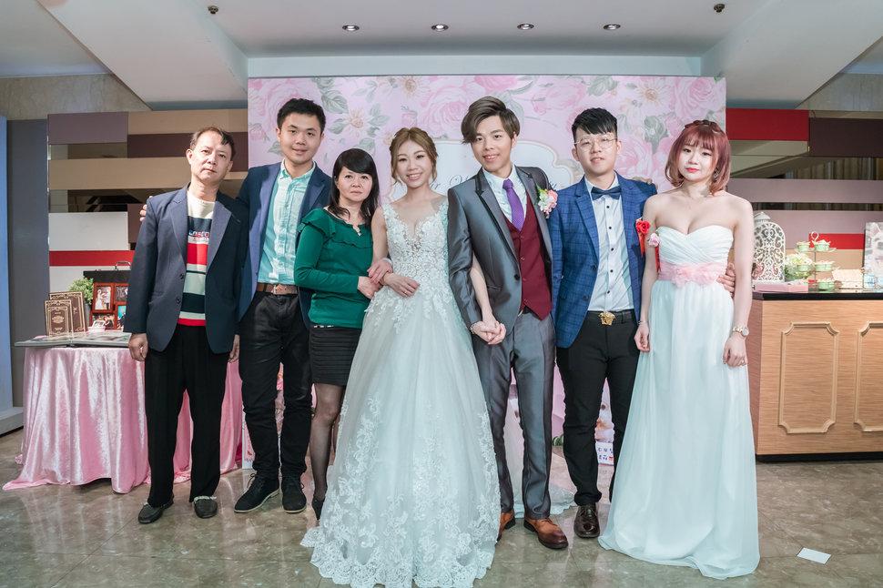 5D4_3763 - Promaker婚禮紀錄攝影團隊婚攝豪哥《結婚吧》