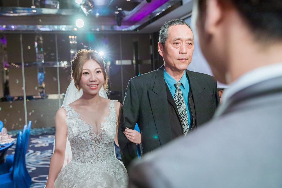 5D4_3870 - Promaker婚禮紀錄攝影團隊婚攝豪哥《結婚吧》