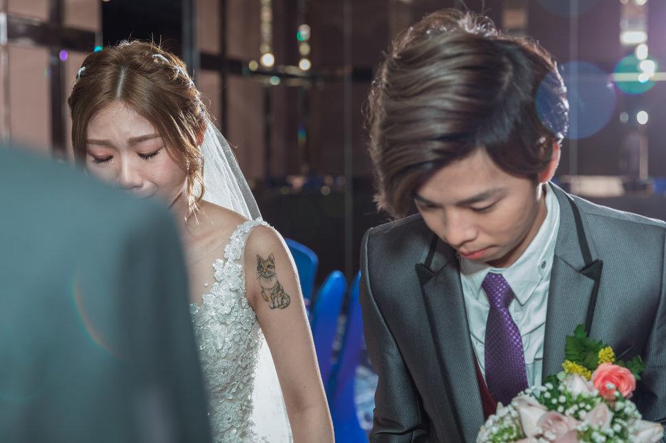 5D4_3889 - Promaker婚禮紀錄攝影團隊婚攝豪哥《結婚吧》