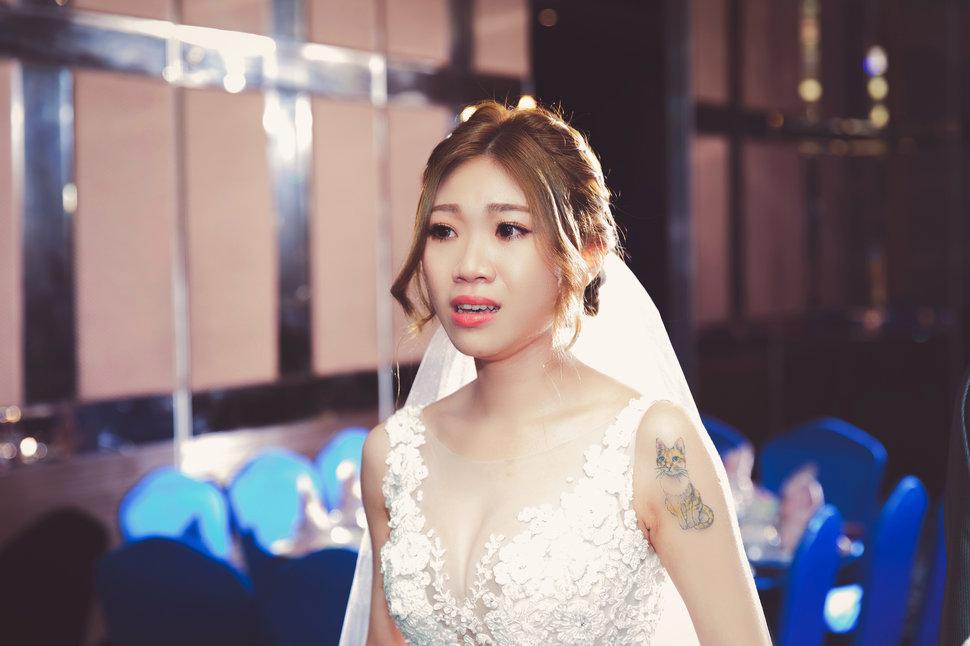 5D4_3893 - Promaker婚禮紀錄攝影團隊婚攝豪哥《結婚吧》