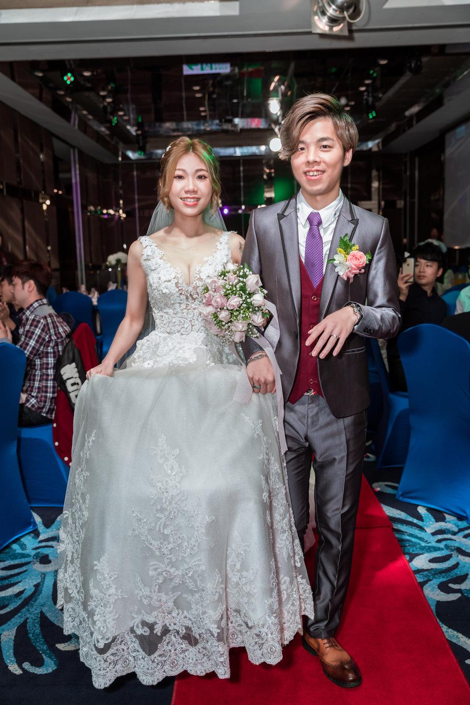 5D4_3901 - Promaker婚禮紀錄攝影團隊婚攝豪哥《結婚吧》