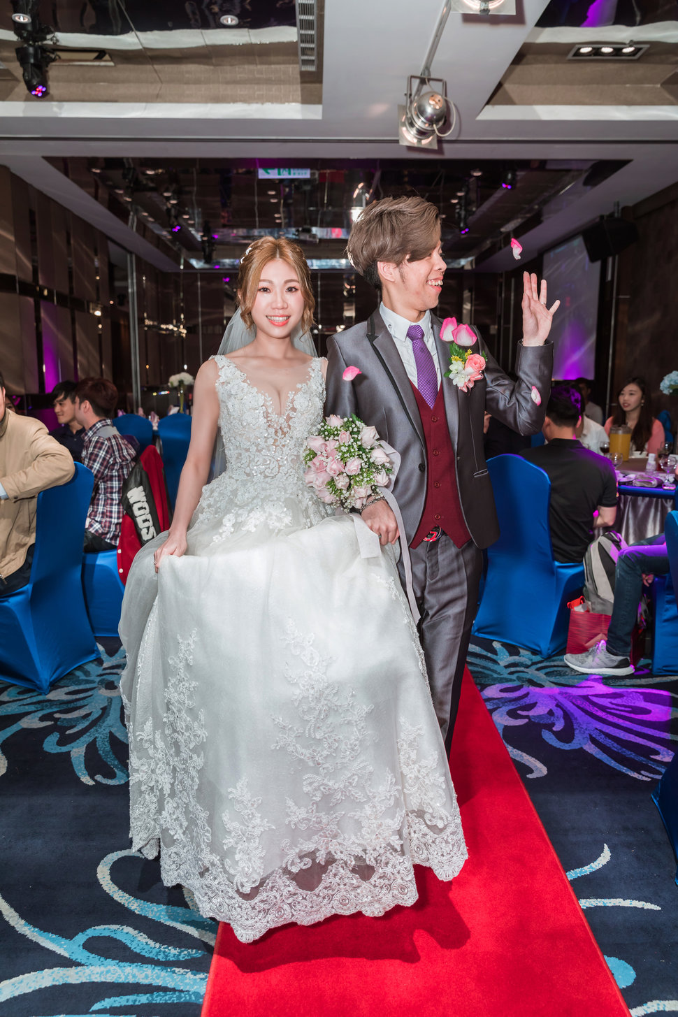5D4_3903 - Promaker婚禮紀錄攝影團隊婚攝豪哥《結婚吧》