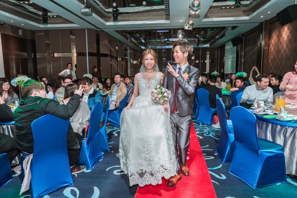 5D4_3904 - Promaker婚禮紀錄攝影團隊婚攝豪哥《結婚吧》