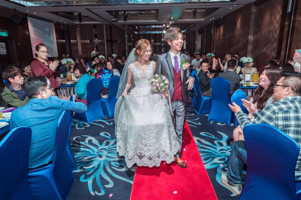 5D4_3909 - Promaker婚禮紀錄攝影團隊婚攝豪哥《結婚吧》