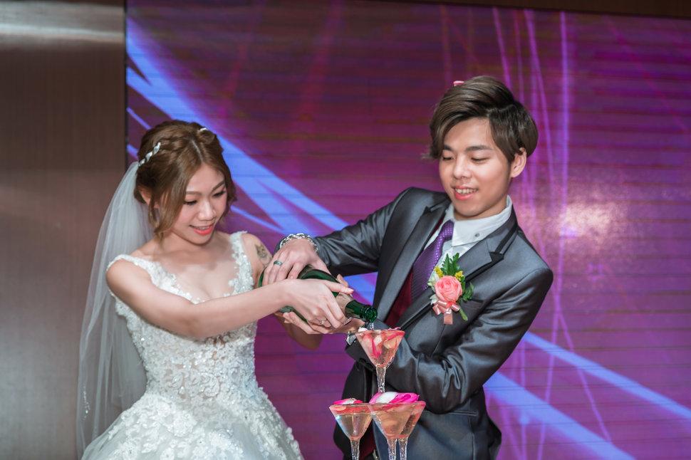 5D4_3931 - Promaker婚禮紀錄攝影團隊婚攝豪哥《結婚吧》