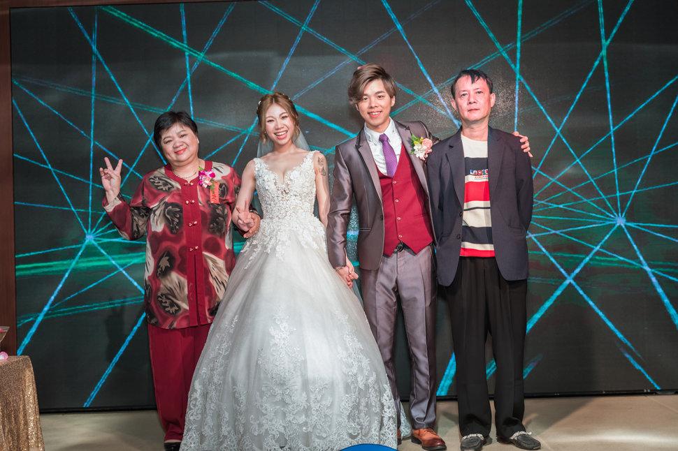 5D4_3948 - Promaker婚禮紀錄攝影團隊婚攝豪哥《結婚吧》
