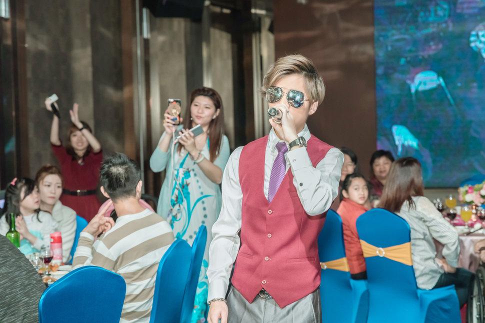 5D4_4010 - Promaker婚禮紀錄攝影團隊婚攝豪哥《結婚吧》