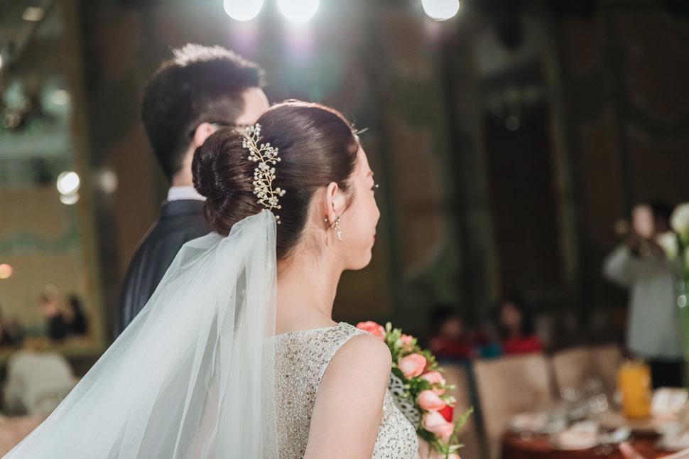 5D4_5030 - Promaker婚禮紀錄攝影團隊婚攝豪哥《結婚吧》