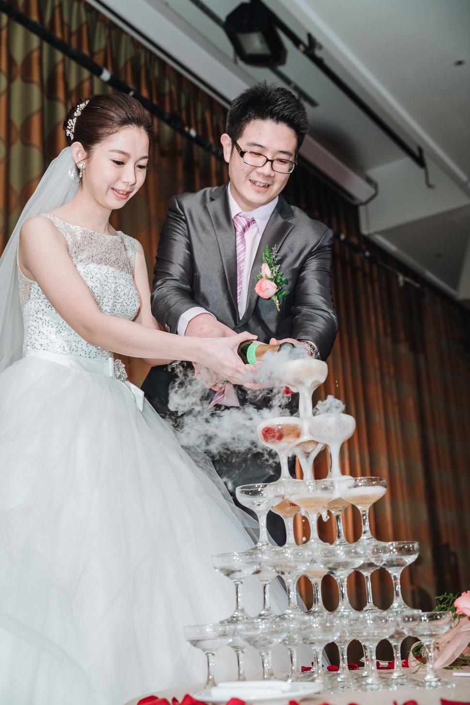 5D4_5286 - Promaker婚禮紀錄攝影團隊婚攝豪哥《結婚吧》