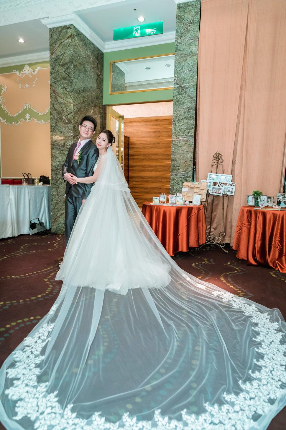 5D4_5346 - Promaker婚禮紀錄攝影團隊婚攝豪哥《結婚吧》