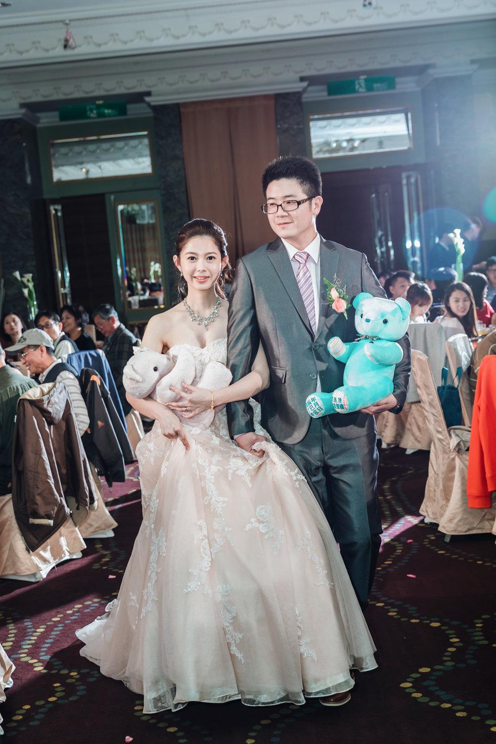 5D4_5452 - Promaker婚禮紀錄攝影團隊婚攝豪哥《結婚吧》