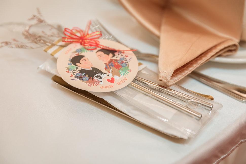 5D4_7522 - Promaker婚禮紀錄攝影團隊婚攝豪哥《結婚吧》