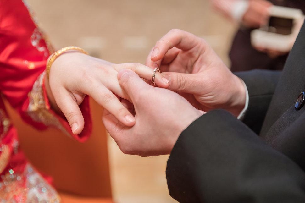 5D4_7605 - Promaker婚禮紀錄攝影團隊婚攝豪哥《結婚吧》