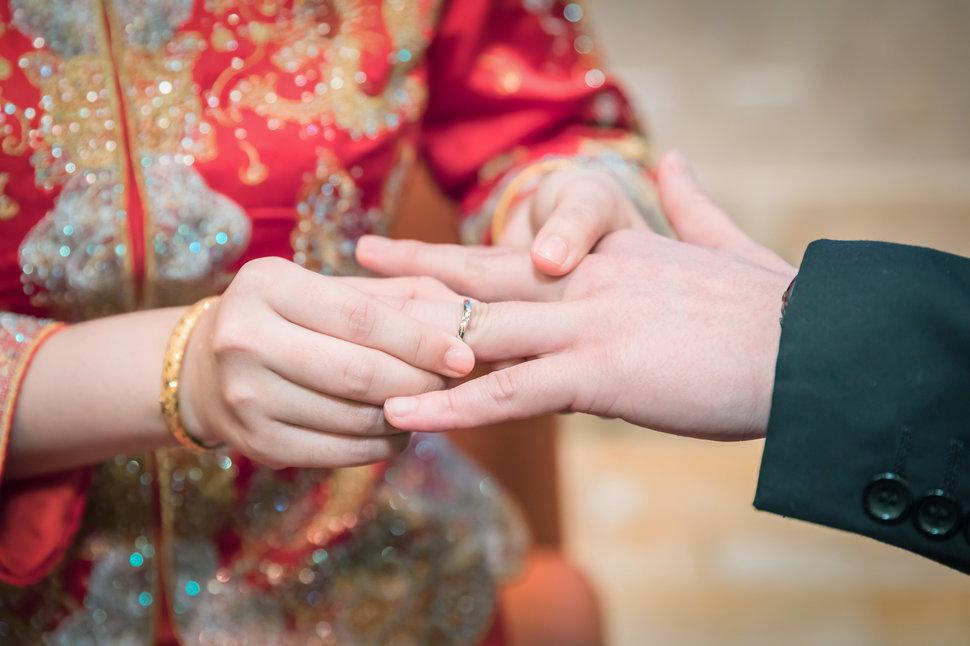 5D4_7614 - Promaker婚禮紀錄攝影團隊婚攝豪哥《結婚吧》